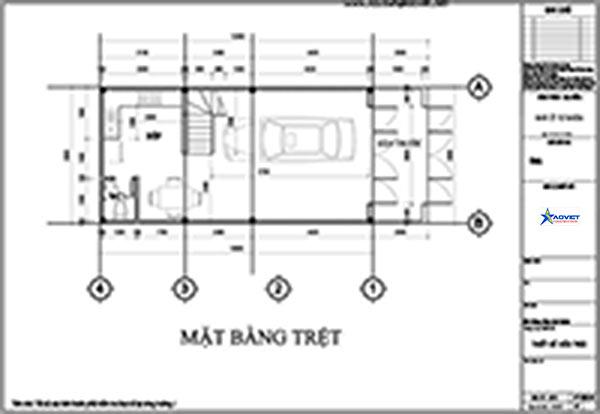 Báo giá xây nhà trọn gói chuyên nghiệp tại TPHCM