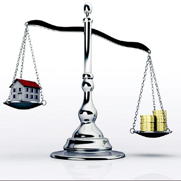 Đơn giá xây dựng nhà phần thô mới nhất TPHCM