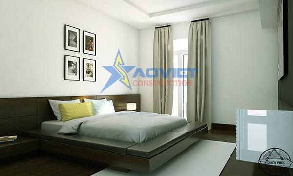 image002-2 Các mẫu thiết kế nhà 1 tầng 3 phòng ngủ đẹp