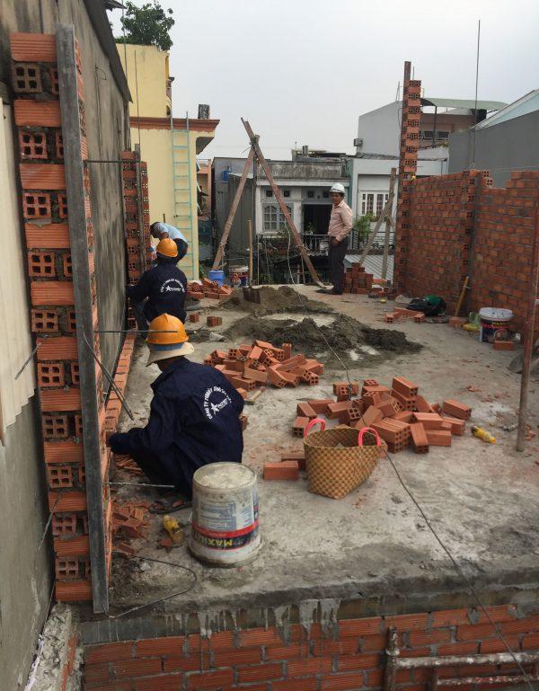 xây-nhà-cấp-4-e1519720509300 Mức giá sửa nhà cấp 4 hiện nay là bao nhiêu?