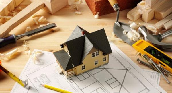 THIET-KẾ Sửa chữa nhà trọn gói