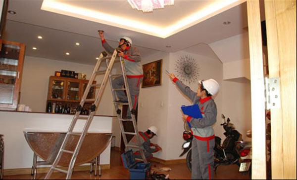 sua-chua-dien Dịch vụ sửa nhà
