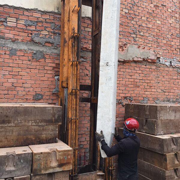 IMG_2423 Thi công xây dựng nhà Quận 12