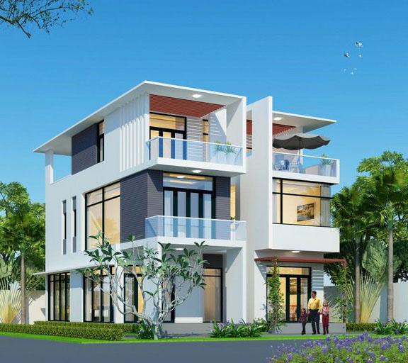 Dịch vụ xây nhà trọn gói gồm những gì? Nên xây nhà trọn gói của công ty nào tốt?