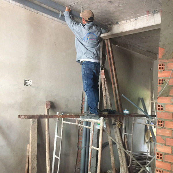 THI-CÔNG-SỬA-NHÀ Thi công sửa chữa nhà Quận 10