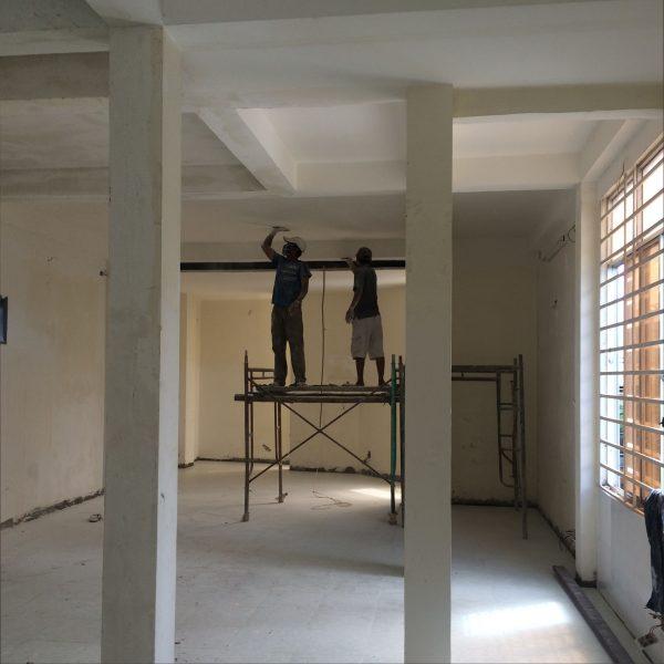 báo-giá-sửa-nhà-e1537088453624 Sửa chung cư Quận Bình Thạnh