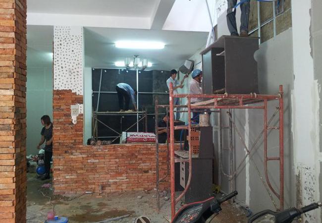 u-điểm-của-sửa-nhà-trọn-gói-1 Ưu điểm của sửa nhà trọn gói