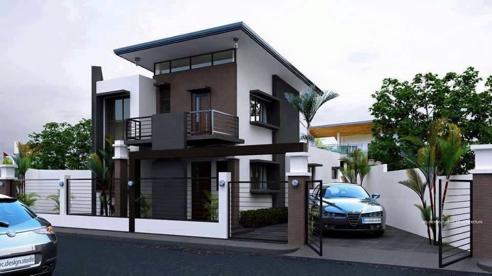 Công ty xây nhà trọn gói tphcm