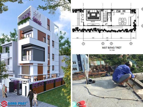 báo-giá-xây-nhà-trọn-gói-2019-1 Báo giá xây nhà trọn gói 2019 uy tín – giá rẻ