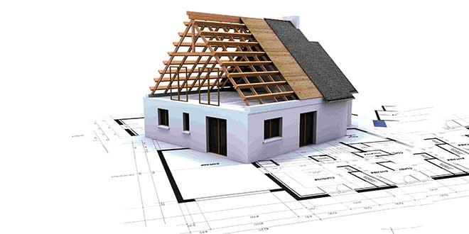 công ty xây nhà phần thô uy tín
