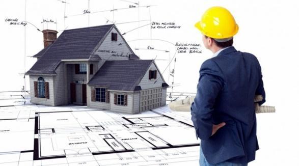 công ty xây nhà trọn gói uy tín 1