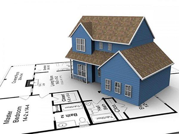 Dịch vụ sửa chữa nhà giá rẻ tốt nhất, chuyên nghiệp, trọn gói