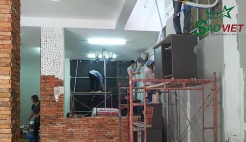 14.-sửa-nhà-chuyên-nghiệp Nhận sửa nhà chuyên nghiệp, chất lượng nhất, bền đẹp theo thời gian