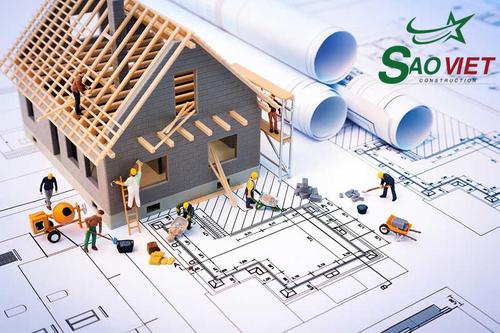 kinh-nghiệm-xây-nhà-20-kinh-nghiệm-xây-nhà Chia sẻ những kinh nghiệm xây nhà tiết kiệm nhất