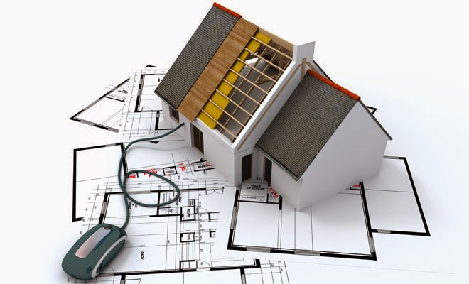giá xây dựng nhà cấp 4 3