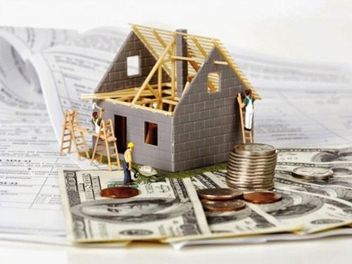giá xây dựng nhà cấp 4 1