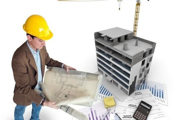 Kinh nghiệm xây nhà 2 tầng giá rẻ
