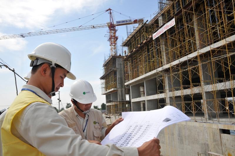 Ưu điểm khi chọn được dịch vụ xây nhà trọn gói uy tín