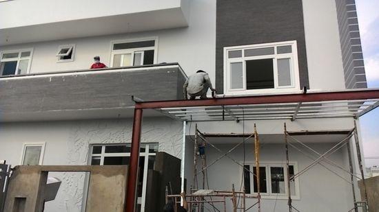5-sua-nha-gia-re-1 Lý do bạn nên cân nhắc tìm kiếm và lựa chọn nơi sửa nhà giá rẻ