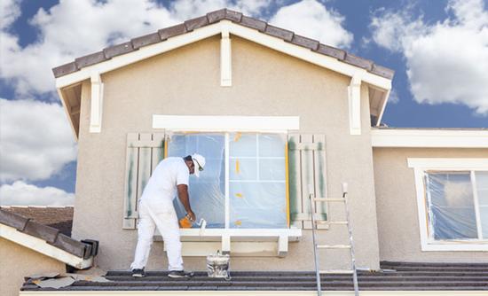 Sự quan trọng của thợ sửa nhà khi hỗ trợ cho chủ sở hữu