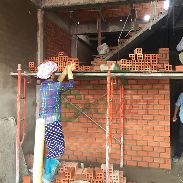 báo-giá-xây-nhà DỰ ÁN XÂY NHÀ TRỌN GÓI QUẬN GÒ VẤP
