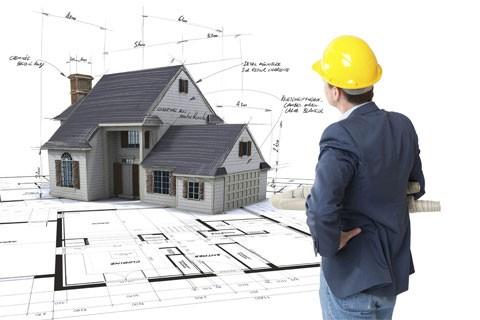 5.1-Thue-xay-nha-tron-goi Thuê xây nhà trọn gói cần lưu ý những gì?