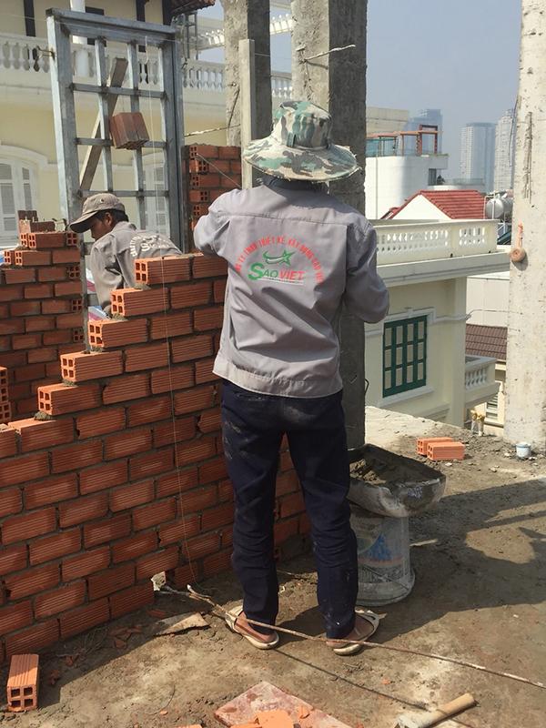 công-ty-xây-dựng-sao-việt BÁO GIÁ XÂY NHÀ PHẦN THÔ 2020