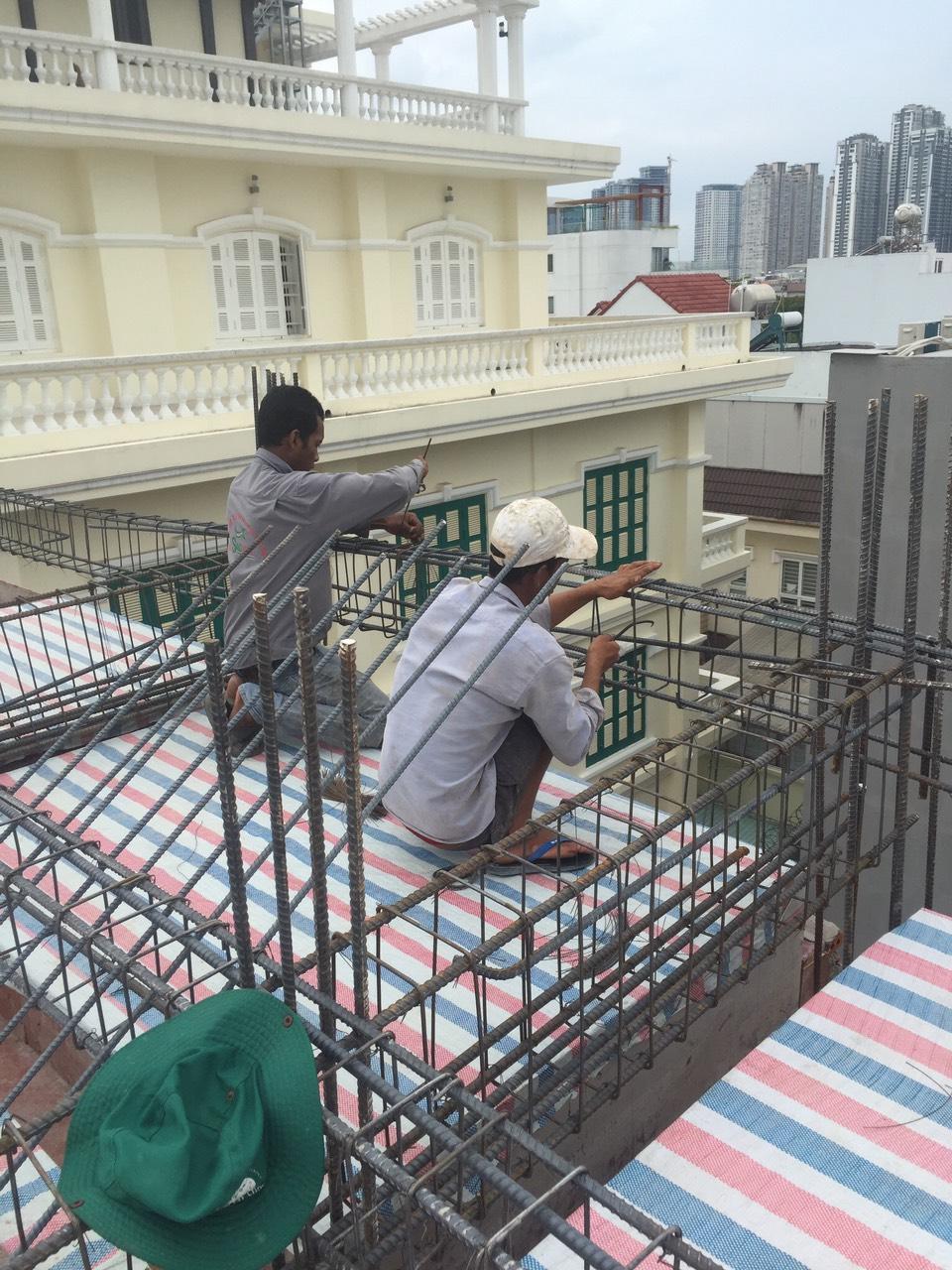 3c85bdb9c9522f0c7643 Lưu ý khi xây nhà