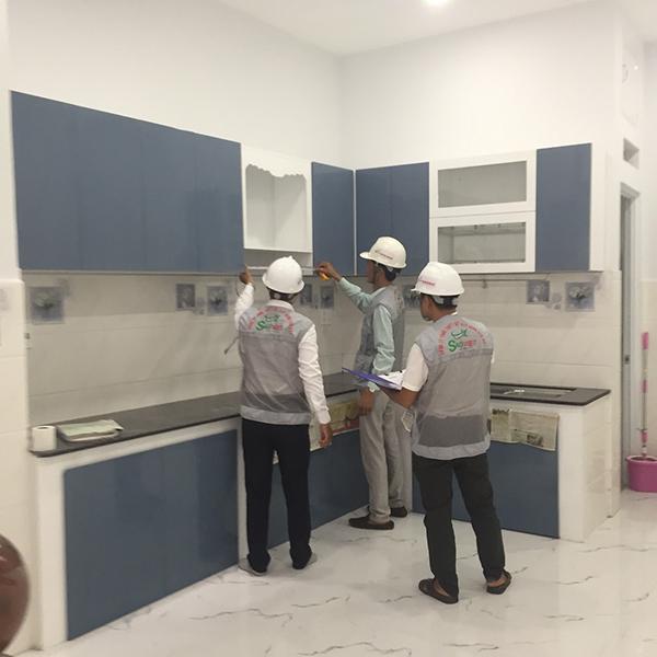 báo-giá-xây-nhà-trọn-gói Sửa chữa nhà bếp