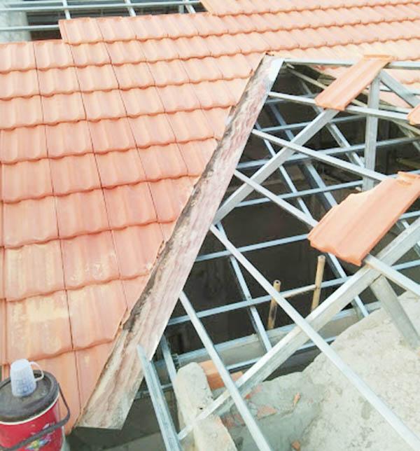 phương-pháp-khắc-phục-mái-ngói-bị-dột Sửa nhà mái ngói