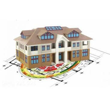 Xem tuổi xây nhà 2020