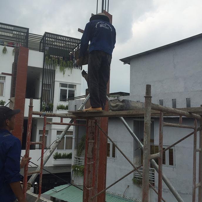 công-ty-sửa-chữa-nhà Ý tưởng sửa chữa nhà trọn gói ấn tượng