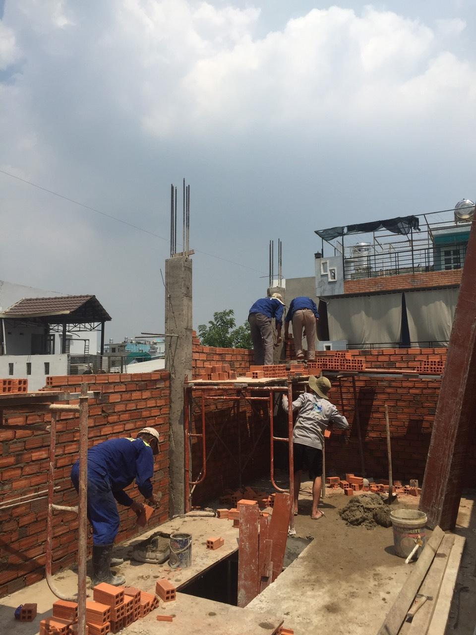 banner Dự toán chi phí xây nhà 3 tầng
