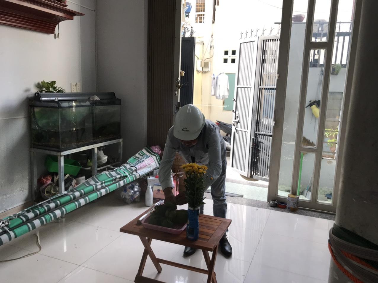z2103147806264_97dc1c62935e962eee1cae456631d76b Dự án thi công sửa chữa nhà Chú Hạnh Tân Phú