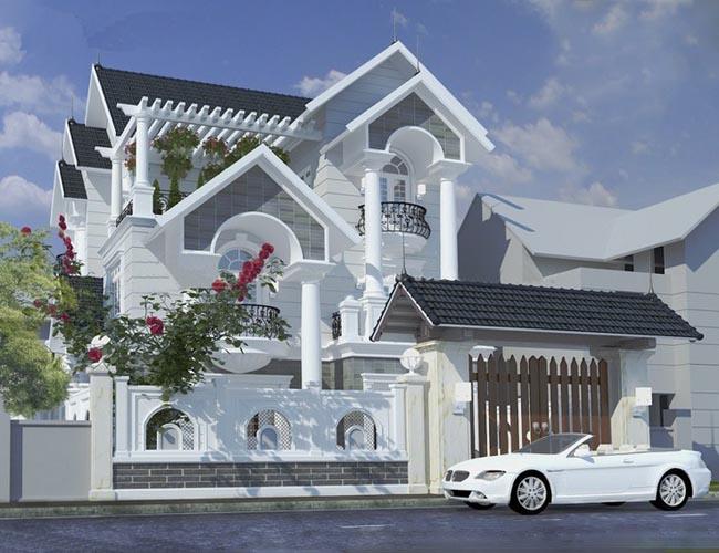 ob_bf053f_thiet-ke-nha-biet-thu Thủ tục xin giấy phép xây dựng nhà phố