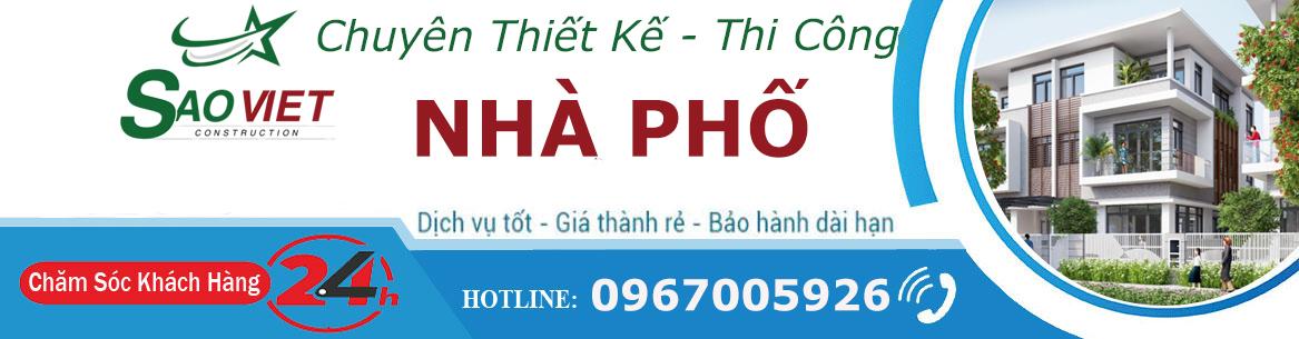 thiet-ke-nha-pho