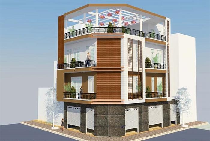 10-mau-nha-ong-mat-tien-7m-dep-chi-phi-khoang-700-trieu-9-768x591-1 Xây nhà phố kinh doanh