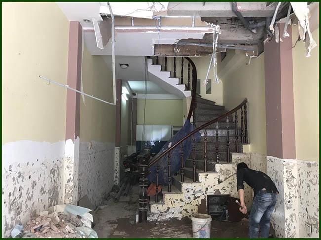 hoan-thien Sửa chữa nhà Anh Hiền Quận 7