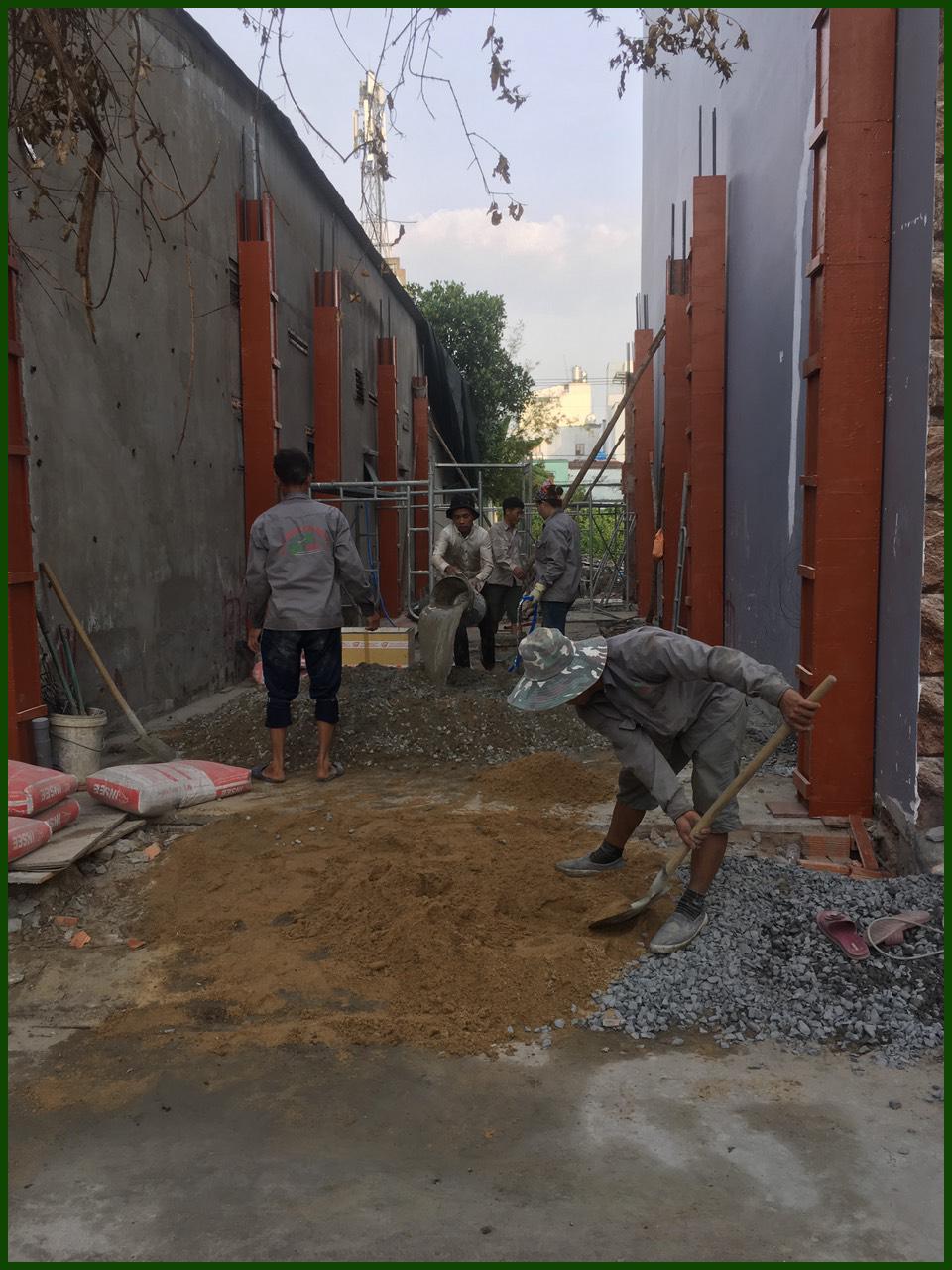 bao-gia-xay-nha-tron-goi Giá xây nhà trọn gói tại Đồng Nai