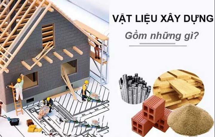 vat-lieu-xay-dung-gom-nhung-gi-binh-duong Vật liệu xây dựng nhà ở