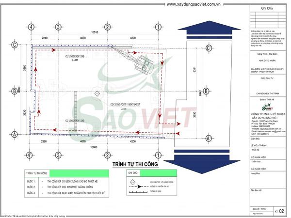 hinh-2 Dự án xây nhà trọn gói Quận Bình Thạnh