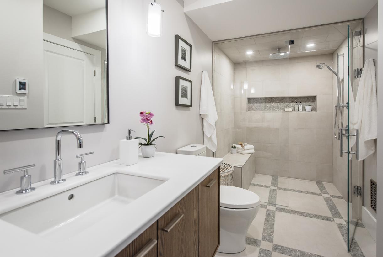 Làm thế nào để sửa nhà vệ sinh đẹp chất lượng nhất?