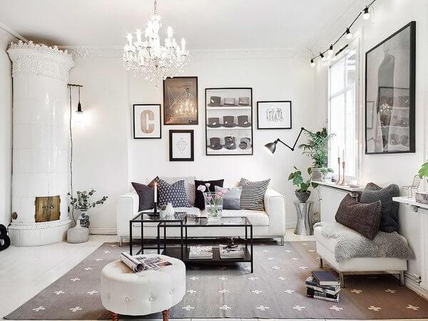 Những lưu ý khi sửa nhà chung cư quan trọng không thể bỏ qua