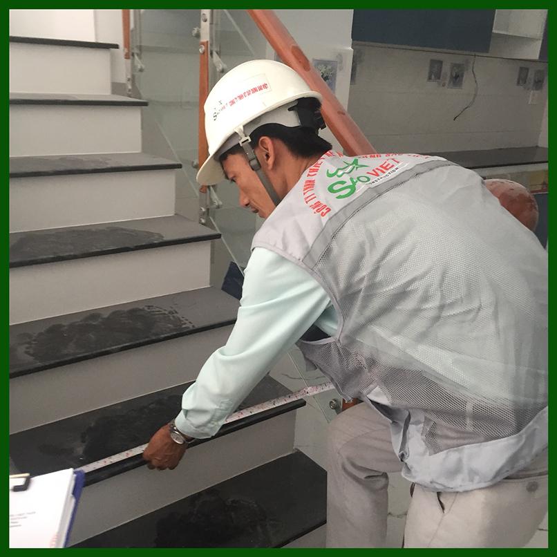 Yếu tố nào ảnh hưởng đến chi phí sửa nhà 2 tầng?